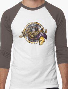 Camp Jupiter Legion Men's Baseball ¾ T-Shirt