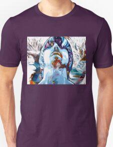 anto k RHCP T-Shirt