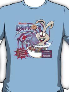 Donnie Darko's T-Shirt