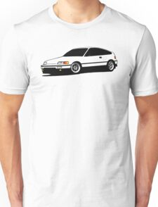 The 'Rex (ED9) Unisex T-Shirt