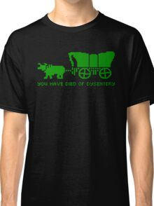 Oregon Trail Classic T-Shirt