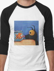 Glass House T-Shirt