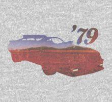 '79 by Fernsie