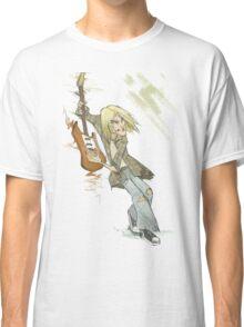 Kurt  Classic T-Shirt