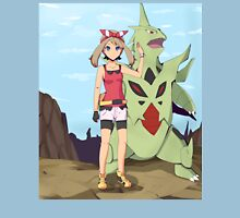 Pokemon May Unisex T-Shirt