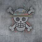 Skulls R Us by coffeewatson