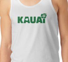 Kauai Tank Top