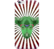 Party Yak iPhone Case/Skin