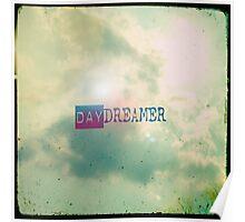 Daydreamer Poster