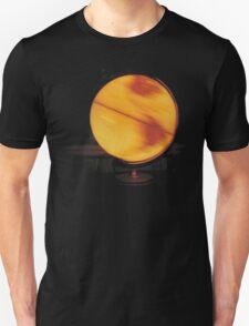 Parachutes T-Shirt