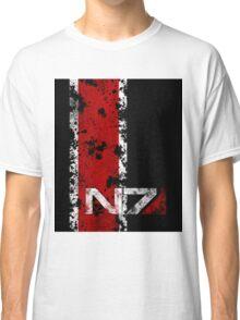 N7 Classic T-Shirt