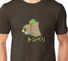 Tonberry Unisex T-Shirt