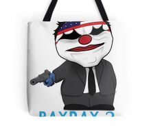 South Park PayDay Tote Bag