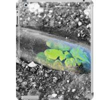 Life iPad Case/Skin