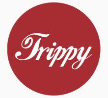 Trippy Kids Clothes