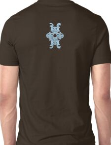 T-Shirt of the Colossus T-Shirt