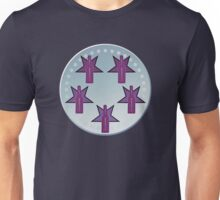 Beertacular! Unisex T-Shirt