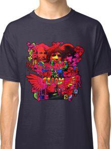 Sunshine of Your Life Classic T-Shirt