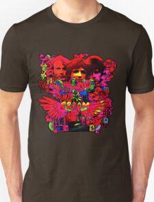 Sunshine of Your Life T-Shirt