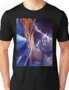 Abstract Tee #30 Unisex T-Shirt