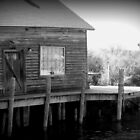 Fishtown, Leland MI by CcoatesPhotos