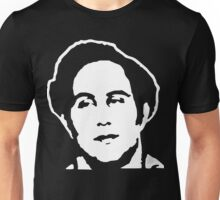 David Berkowitz Unisex T-Shirt
