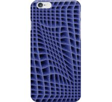 Twisted matrix iPhone/iPod iPhone Case/Skin