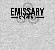 emissary to the hale pack T-Shirt