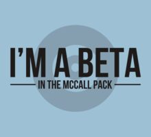 beta to pack mccall Kids Clothes