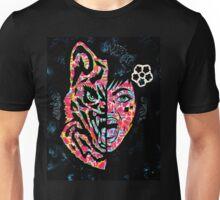 Battle Hardened Unisex T-Shirt