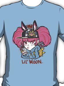 Lil' Moon. T-Shirt
