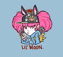 Lil' Moon. Unisex T-Shirt