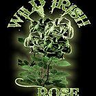 WILD IRISH ROSE 2.0 by LBStudios