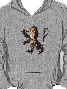 Lion of lannister T-Shirt