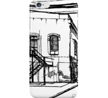 LX Factory 1 iPhone Case/Skin