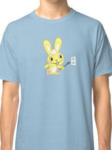 Happy Tree Friends - T-Shirt - Cuddles. Classic T-Shirt