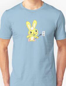 Happy Tree Friends - T-Shirt - Cuddles. T-Shirt