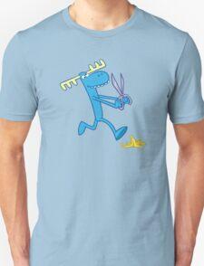 Happy Tree Friends - T-Shirt - Lumpy. T-Shirt