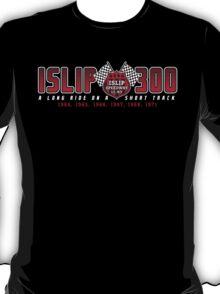 Islip 300 T-Shirt