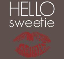 Hello, Sweetie Kids Clothes