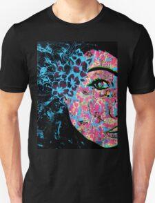 Deceived T-Shirt
