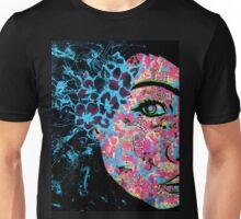 Deceived Unisex T-Shirt