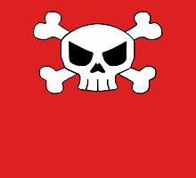 Jolly Roger (Ben Tee) Unisex T-Shirt