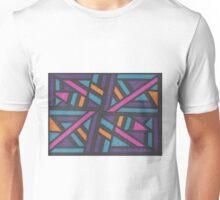 Morocco Unisex T-Shirt