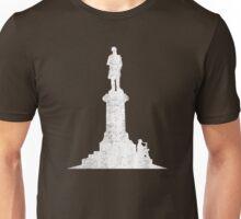 Sax (v4) Unisex T-Shirt