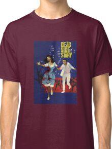 Dead Side Story Classic T-Shirt