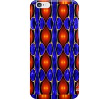 Alleles2 iPhone Case/Skin
