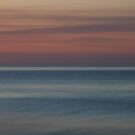 Impressions of Sandsend by damophoto