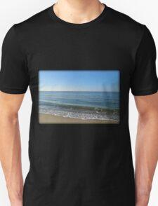 Waves Of Emotion T-Shirt