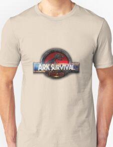 ARK JURASSIC EVOLVED T-Shirt
